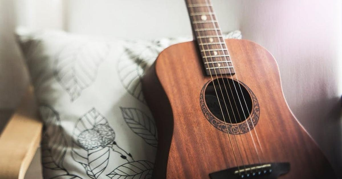 What You Need to Know About Auditioning With an Instrument