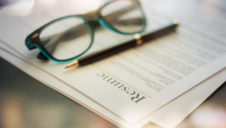Think Like A Casting Director When It Comes To Your Actor Resume