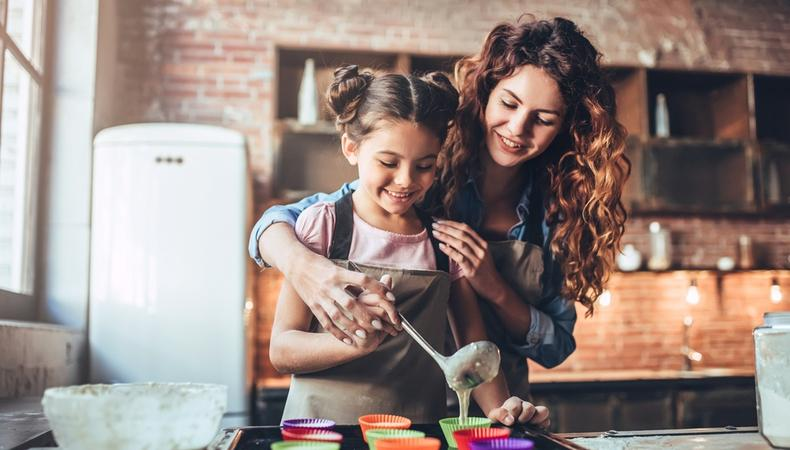 Kids Now Casting Diverse Teens Wanted For Reality Documentary Cooking Show