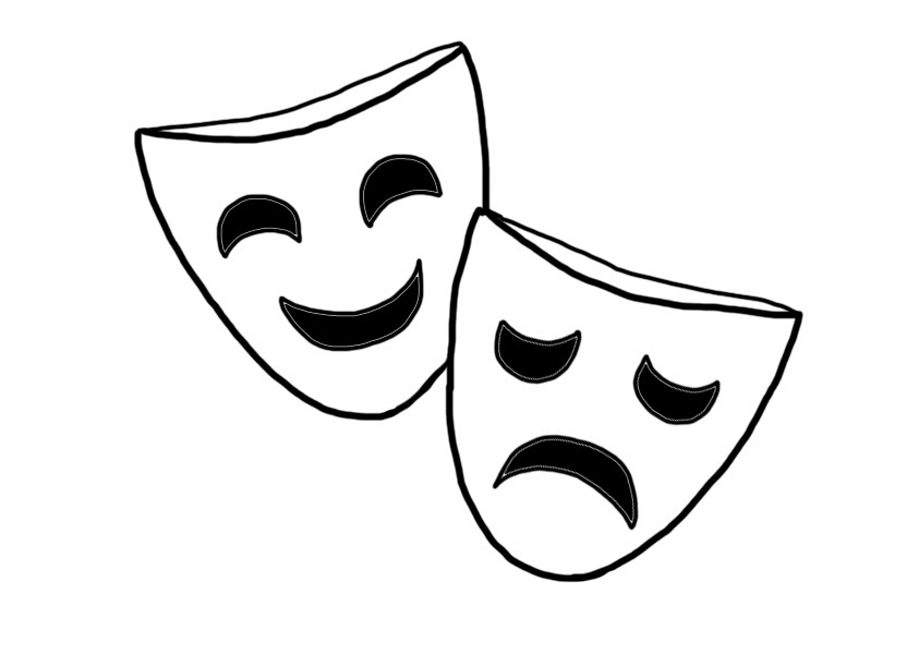 The Backstage Guide to Delivering a Monologue