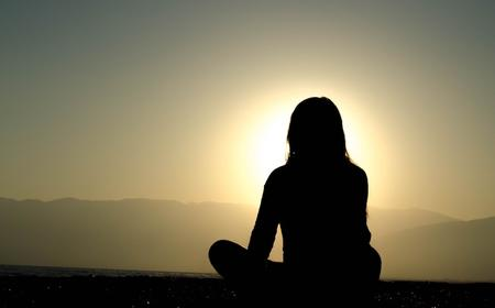 Meditation for Actors: Your Tool For a Stronger Performance