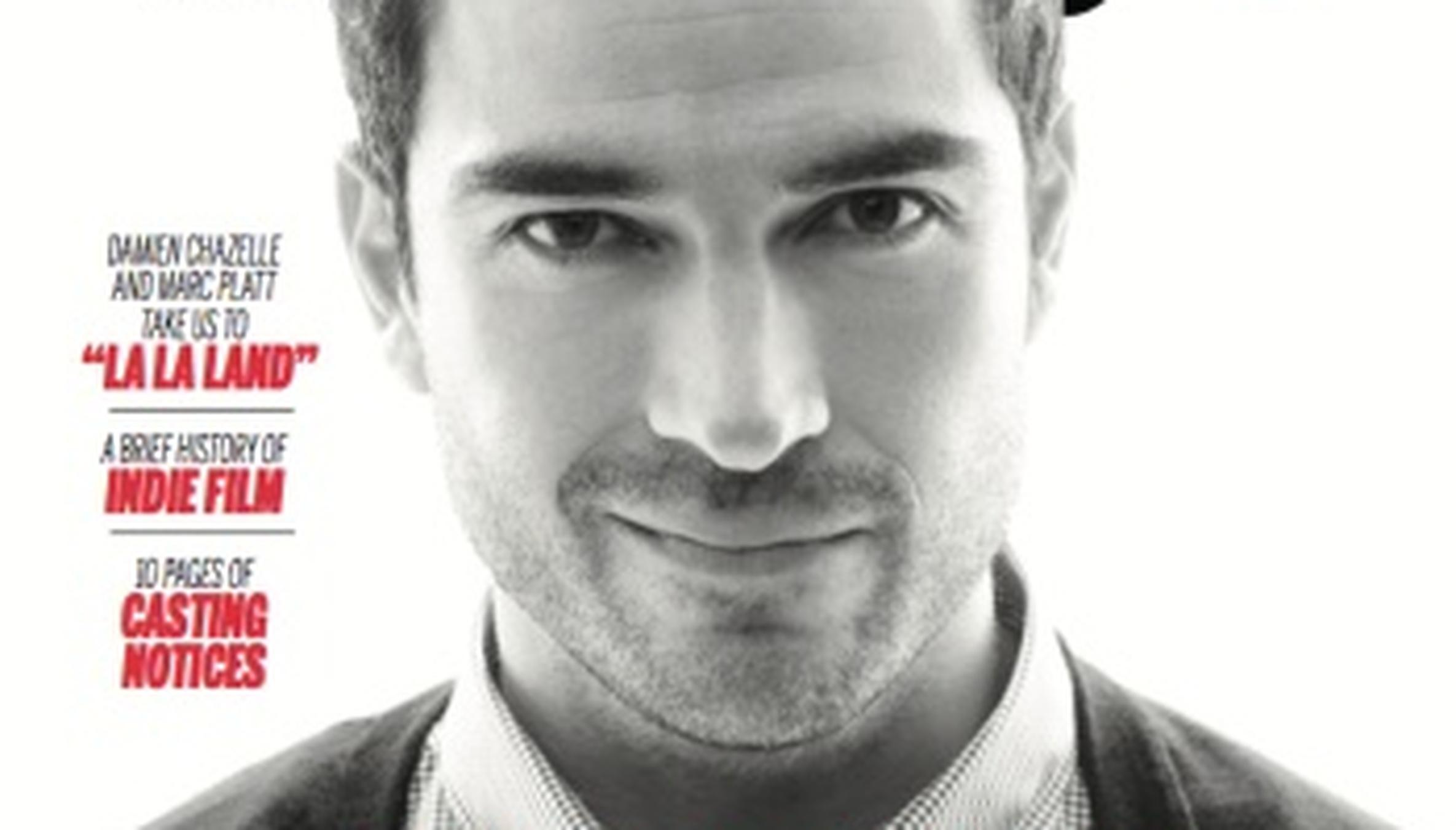 Amar Te Duele Full Movie alfonso herrera on finding your character's intention