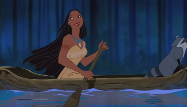 Great Disney Audition Songs for Women