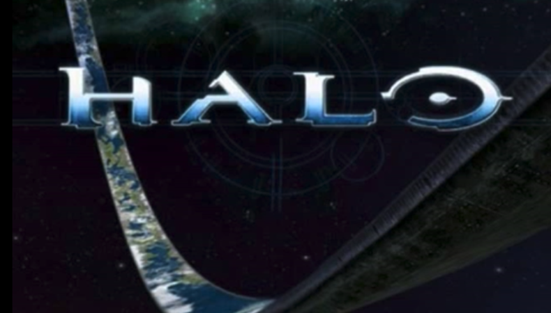 Greenlit Showtimes Halo Series Gets The Go Ahead More Projects