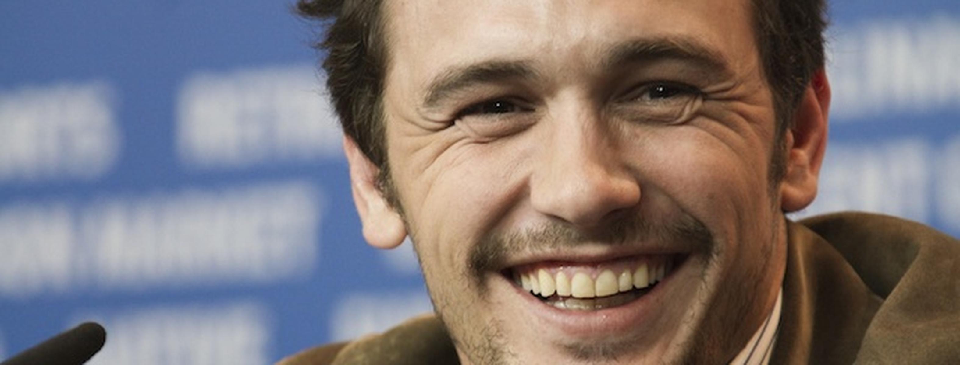 Franco casting