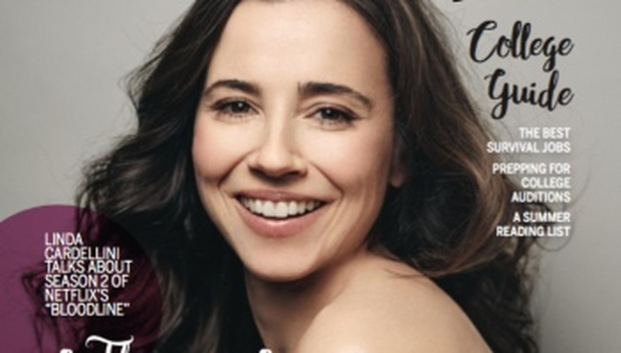 Linda Cardellini nudes (55 photo), images Ass, Instagram, underwear 2019