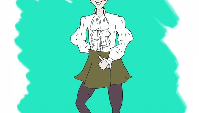 Forget The Standard College Hoodie Fashionable Princess Nurse Wears Scrubs