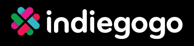 Indiegogo Brand Resources