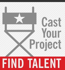 Find Talent - Post a Job