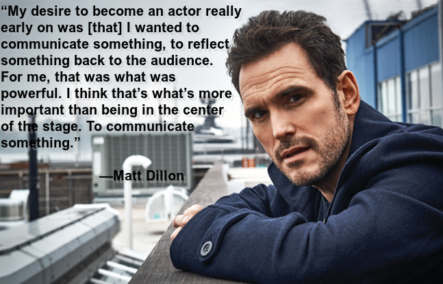 Acting Quotes New 48 Inspirational Quotes From Famous Actors