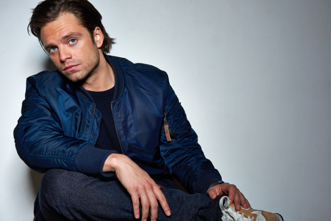 sebastian stan mustachesebastian stan gif, sebastian stan instagram, sebastian stan vk, sebastian stan photoshoot, sebastian stan winter soldier, sebastian stan gif hunt, sebastian stan height, sebastian stan png, sebastian stan imdb, sebastian stan once upon a time, sebastian stan margarita levieva, sebastian stan long hair, sebastian stan 2017, sebastian stan and anthony mackie, sebastian stan tumblr gif, sebastian stan wiki, sebastian stan mustache, sebastian stan 2016, sebastian stan icons, sebastian stan margot robbie