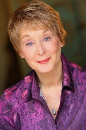 carolyne was a casting director actress and director considered by agents casting directors and students as the best commercial audition acting coach