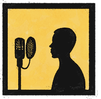 How to Set Up Your Home Voiceover Studio