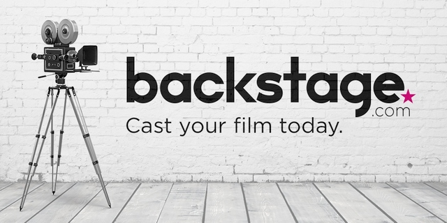 Cast films, web series, plays, musicals, and more