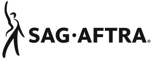 SAG-AFTRA Chicago - Free 12-month trial