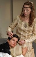 Review: 'Hamlet'
