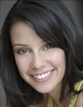 Julia Santucci