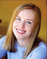 Marion Kerr
