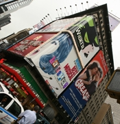 Broadway Stagehands Reaffirm Strike
