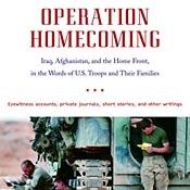 Free LA Screening: 'Operation Homecoming'