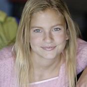 Shauna Rose Davis