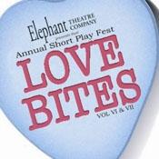 Love Bites: Volumes VI and VII