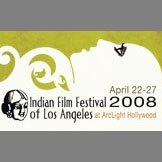 The Indian Film Festival of Los Angeles