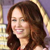 Miley Cyrus' Agent Moves to UTA