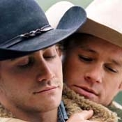 'Brokeback Mountain' to be Turned into an Opera