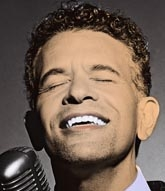 Brian Stokes Mitchell: Songs... I Like To Sing