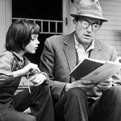 'Mockingbird' Director Robert Mulligan Dead at 83