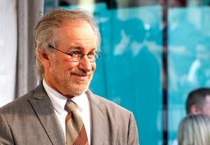 Spielberg Picks Next Directing Job: 'Harvey'