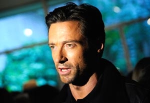 Are Jackman, Hathaway Joining the Circus?