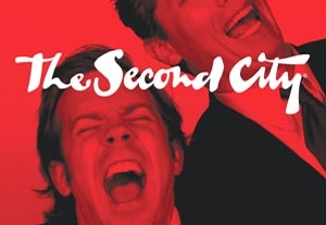 Second City Celebrates 50th Anniversary