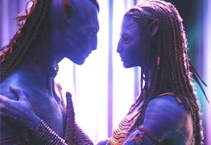 'Avatar' Trailer Now Available Online