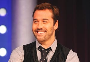 Piven, Equity Win 'Speed' Arbitration
