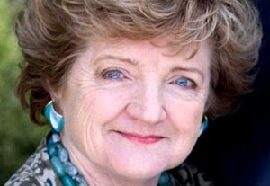 As Miss Marple, Actress Gets Fresh Start at 68