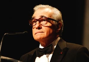 Scorsese to Direct Pilot for HBO's 'Boardwalk Empire'