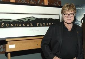 'Next' at Sundance: Low-Budget Filmmakers