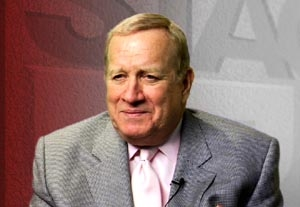 VIDEO: Ken Howard Speaks Out