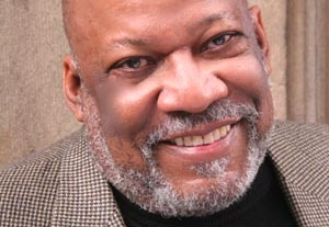 Mike Hodge Elected SAG New York President