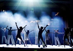 'Fame' Remake Rides Money-Spinning Musicals Wave