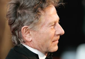 Roman Polanski Arrested, May Face Extradition to U.S.