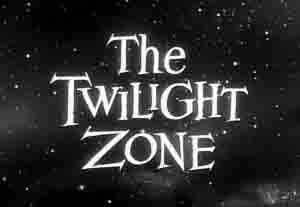 50 Years Later, 'Twilight Zone' Still Intrigues