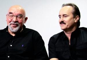 VIDEO: 'Nevermore'