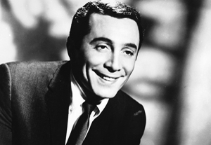 'Godfather' Singer Al Martino Dies at 82