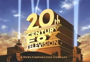Fox Changing Its Pilot Casting Process