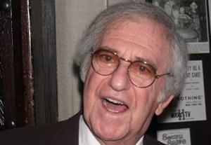 Pie-splattered Comedian Soupy Sales Dies at 83