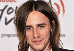 Broadway Finds Its 'Spider-Man' in Reeve Carney