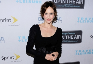 'Up in the Air' Screening with Vera Farmiga and Anna Kendrick